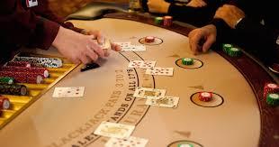 왜 사람들은 도박에빠질까. 인기를 얻는 이유