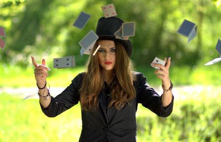 온라인 베팅 도박: 재미를 느끼고 현금을 얻을 수 있는 좋은 방법