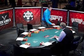 포커 테이블을 구입하기전에 무엇을해야합니까