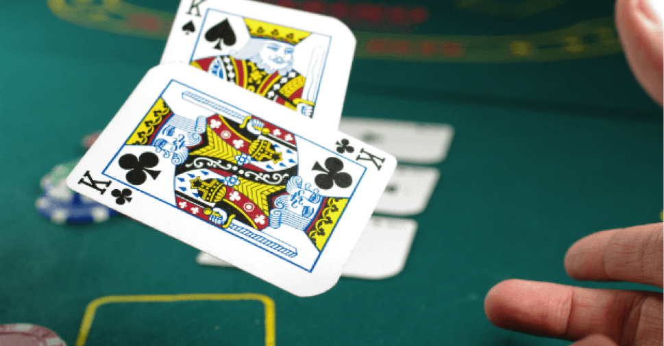 카지노 도박에 대해 배우는 방법