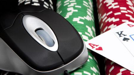 온라인카지노 도박의 무익함