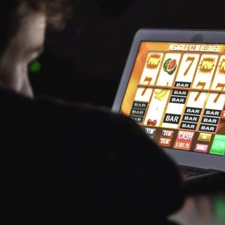 돈을 잃지 않고 도박을 즐기는 방법