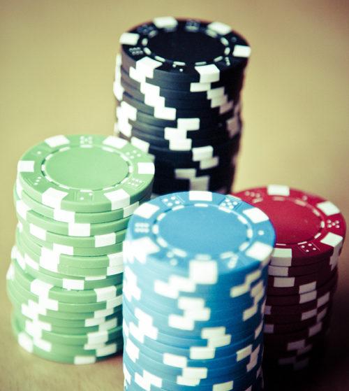 온라인 해외카지노  네임드사다리 사설스포츠토토 도박: 온라인 도박에 대한 사실 및 시도해야 하는 이유