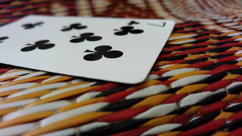 온라인 카지노 도박 베팅: 온라인 카지노 토토 도박의 이점
