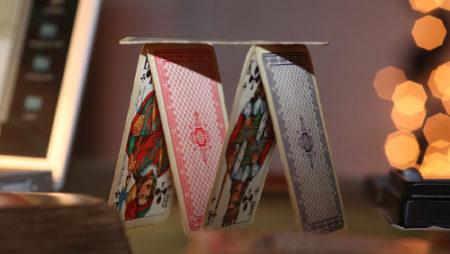 온라인 도박: 당첨 가능성을 높이고 손실을 최소화하기 위한 최상의 전략