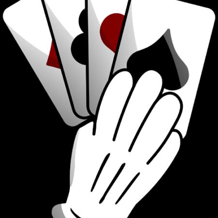 온라인 포커 산업 업데이트