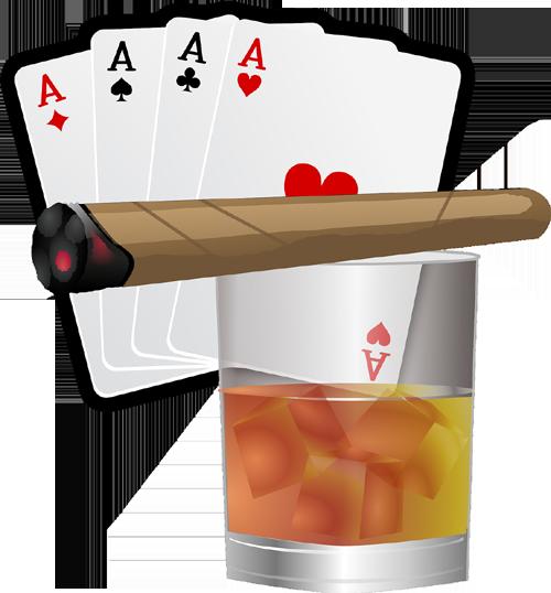 스포츠토토 5분 사다리게임 : 온라인 도박이 인기를 끄는 이유