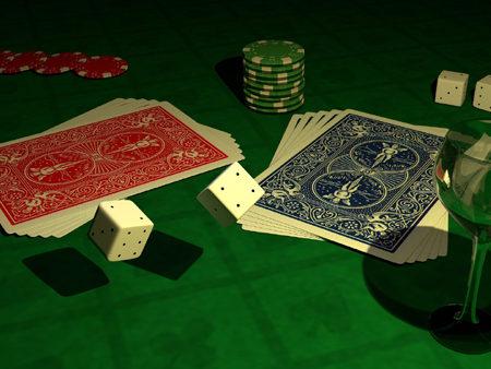 온라인 도박의 이점과 온라인 배팅을 즐기는 이유
