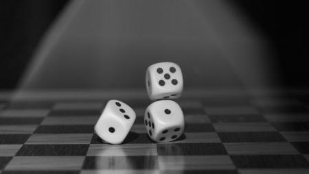 온라인 카지노 배팅: 당첨 가능성을 높이는 방법