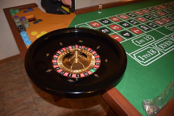 카지노 거래소가 성공적인 도박의 열쇠를 제공할 수 있는 이유