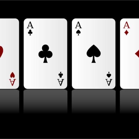 The Best Online Poker Room