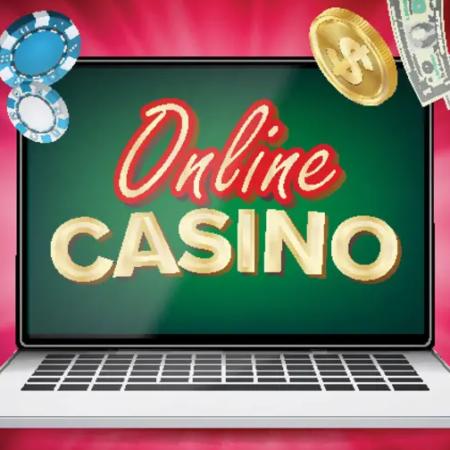 Choosing Best Bitcoin Online Casino Is Difficult But Rewarding