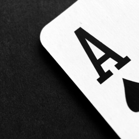 What Is The Best Online Poker Site?