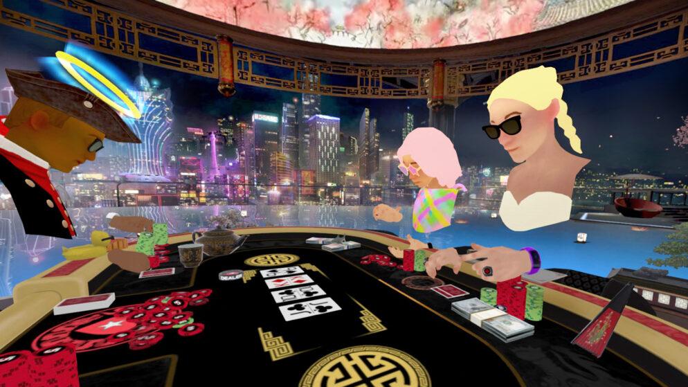 텍사스홀덤사이트 포커는 의심할 여지 없이 온라인 및 오프라인에서 가장 인기 있는 카드 게임입니다.